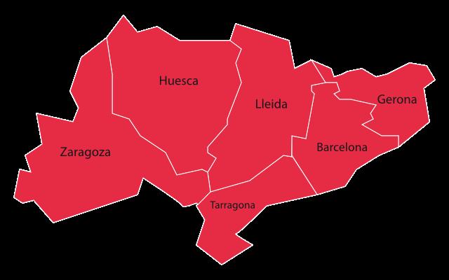 aragon cataluna